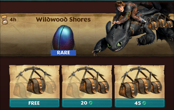 File:Wildwood Shores.png