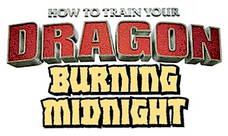 File:Burning Midnight title.png