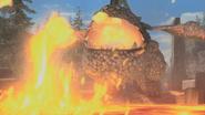 Eruptodon 03
