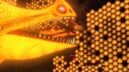 Snotlout's Fireworm Queen 239