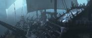 Conqueror deck 2