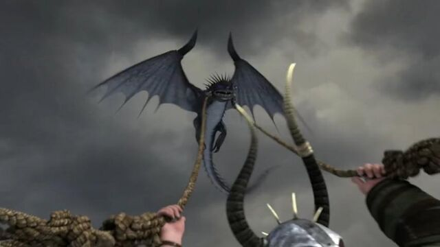 Watch dragons defenders of berk zippleback down online synopsis of dragons defenders of berk s02e10 a view to a skrill part 1 dragons defenders of berk s02e09 zippleback down ccuart Choice Image