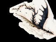 Dragons bod smotheringsmokebreath background sketch v2 (1)