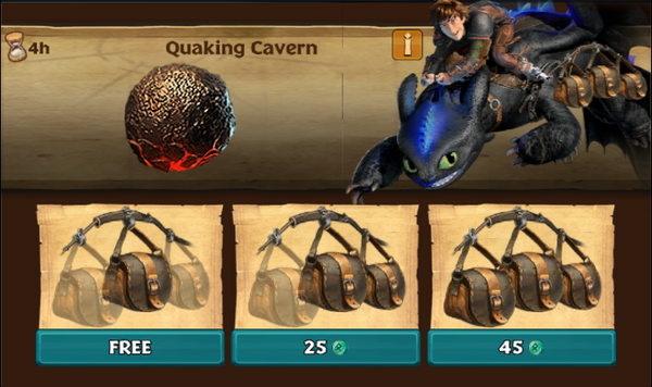 File:Quaking Cavern (Thunderpede).png