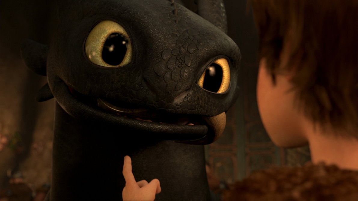 File:gift Of The Night Fury Screencap Toothless By Sdk2k9d5fa8btg