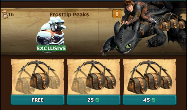 File:FrosttipPeaks3.png