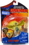 How-to-train-your-dragon-movie-4-inch-series-1-action-figure-deadly-nadder-blue-green-2