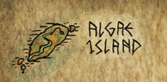 File:AlgaeIslandMap.jpg