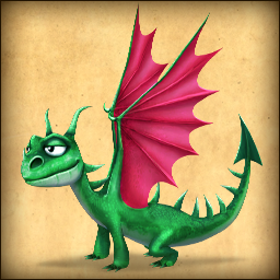 File:Dragons gdr adult.png