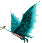 Trap-phoomerang - NBG