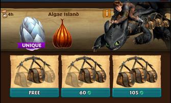 Algae Island (Windshear)2