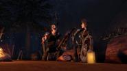 Dagur's Crossbow 6