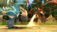 How-To-Train-Your-Dragon-PS3-Stormfly-2
