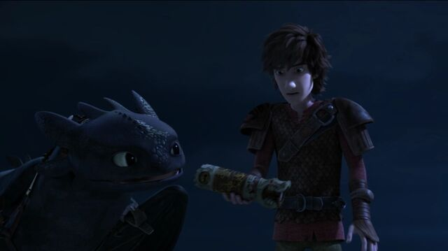 File:HiccupandToothless(317).jpg