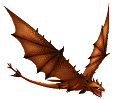 https://vignette4.wikia.nocookie.net/howtotrainyourdragon/images/a/a1/SW.png/revision/latest?cb=20150212115823