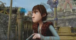 How-To-Train-Your-Dragon-PS3-Hiccup