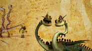 Book-of-dragons-disneyscreencaps.com-812