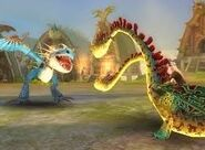 How-To-Train-Your-Dragon-PS3-Stormfly-1