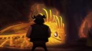 Snotlout's Fireworm Queen 31