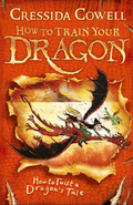 How to Twist a Dragon's Tale Hachette
