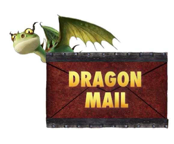 File:Dragon Mail.png