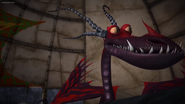 Hookfang's Nemesis 90