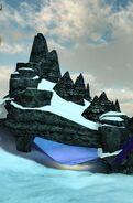 GlacierIsland1