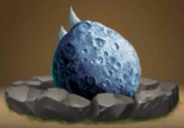 File:Small Shadow Egg.png