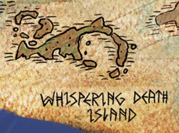 File:WhisperingDeathIslandMap.jpg