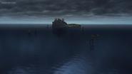 Storehouse Island 4