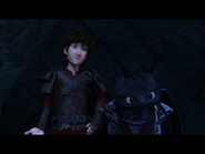 HiccupandToothless(88)
