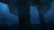 SubmaripperTrailer16