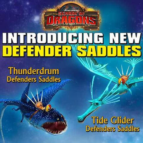 File:Thunderdrum and Tide Glider Saddles.jpeg