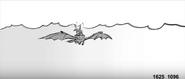 Crazy Reptile storyboard 7