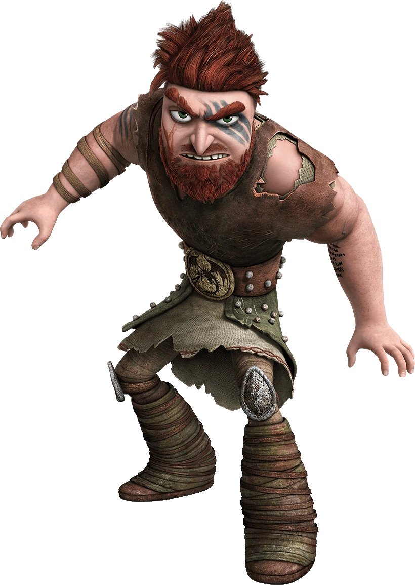 Categorycharacters how to train your dragon wiki fandom categorycharacters how to train your dragon wiki fandom powered by wikia ccuart Choice Image