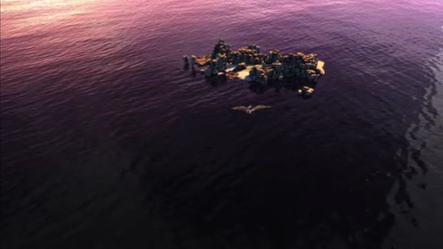 File:ReignOfFireworms-UnNamed Island1.PNG