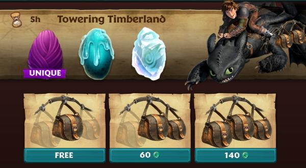 File:Towering Timberland.png