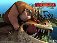 Dragons wp fishlegmeatlug 1 800x600-1-