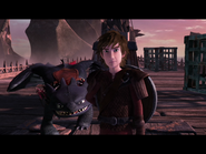 HiccupandToothless(199)