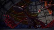 Hookfang's Nemesis 99