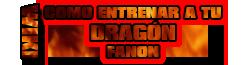 Cómo Entrenar a tu Dragón Fanon Wiki