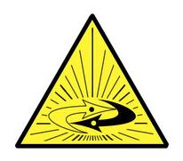 File:Antimatter Hazard Label by ronbennett.jpg