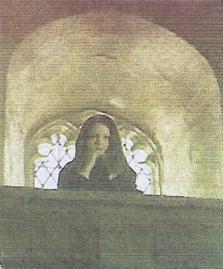 File:Ginny Looks.jpg