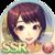 Fujii RioSSR01 icon