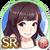Inaba ManakaSR03 icon