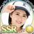 Taguchi NatsumiSSR05 icon
