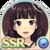 Oda SakuraSSR21 icon