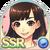 Asakura KikiSSR01 icon
