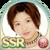 Takeuchi AkariSSR13 icon