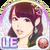 Nakajima SakiLE01 icon